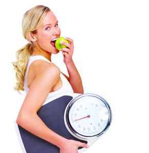 Zayıf Olmak Sağlıklı Olmak Demek