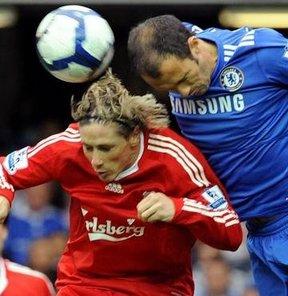 Liverpool da sponsorluk istedi
