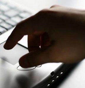Güvenli İnternet 22 Ağustos'ta başlıyor
