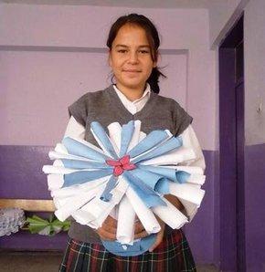 12 yaşındaki Rabia'nın sır ölümü