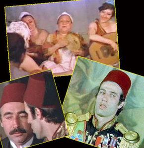 TRT 'Tosun Paşa'yı sansürledi mi? - VİDEO
