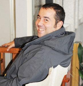 Ata Demirer'in yeni filmi hazır