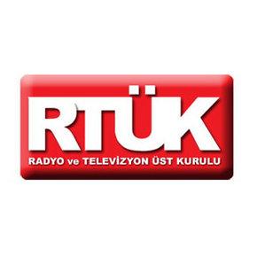 Arınç 'kusuyorum' dedi RTÜK'ten ceza çıkmadı