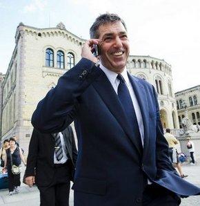 Yunan Dışişleri Bakanı Türkiye'ye geliyor!