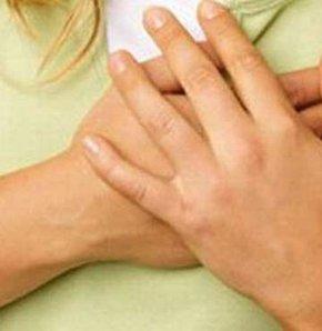 Kadınlar neden daha az kalp krizi geçiriyor?