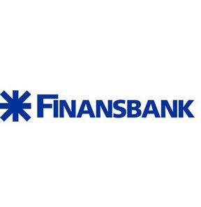 Finansbank'tan 477 milyon lira kâr!