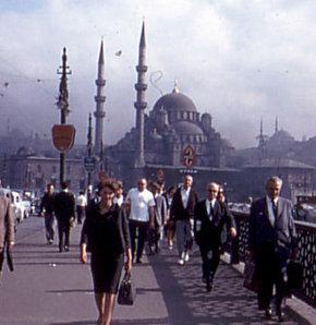Yıl 1965... GALERİ