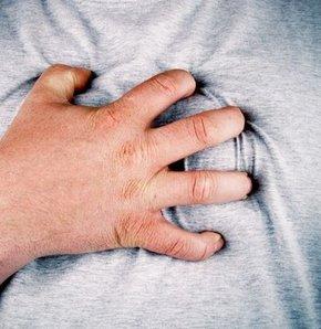 Oruç ve kalp hastaları