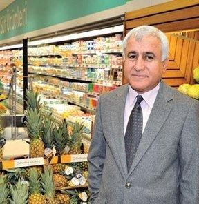 Avrupa'nın ilk özel yatırım fonu, Uyum Gıda'ya talip