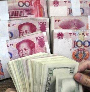 Çinliler otel avına çıktı!