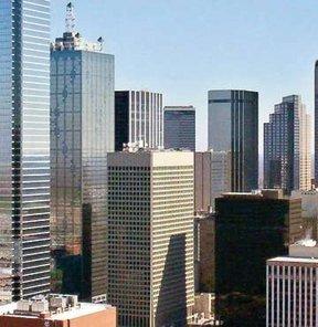 Dallas'a 125 milyon $'lık 'Mükemmel' Türk imzası!