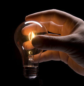 Rumlar 11 milyon liralık ilk elektrik faturasını ödüyor