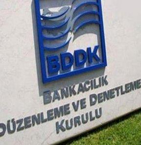 BDDK'dan Societe Generale'e izin