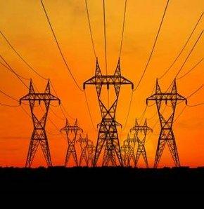 Dikkat! İstanbul'da elektrik kesintisi!