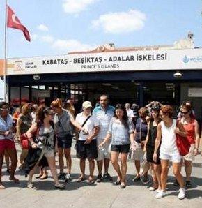 Beşiktaş'tan şortlu eyleme veto