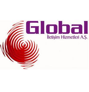Global İletişim artık Turkcell'in