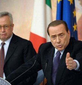 Paket İtalya'nın cebine el uzattı