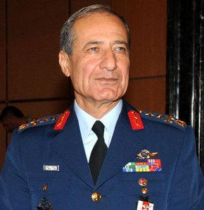 Komutanlar Balyoz'da hâkim önüne çıkacak!