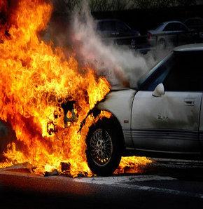 Kırklareli'de korkunç kaza!
