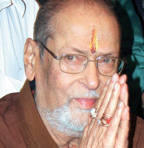 Bollywood'un ünlü oyuncusu öldü