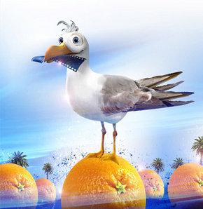 Altın Portakal sinemaya 'göz kulak' olacak