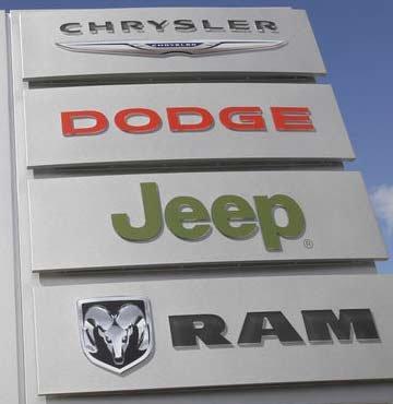 Chrysler'i Tofaş satacak