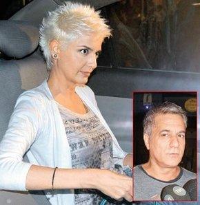 Mehmet ali erbil önceki gece emirgan sütiş te bugün tv