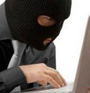 Hacker çetesi yaklandı