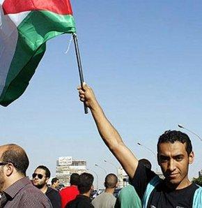 Mısır-İsrail ilişkileri geriliyor