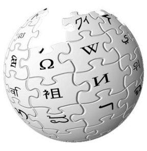 Vikipedi'yi kim doğrulayacak?