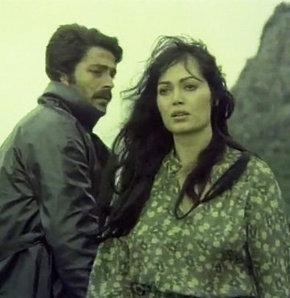 Türkan Şoray ve Kadir İnanır'ın dört filmi dizi oluyor