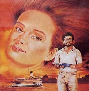 'Teyzem' Filmi Yeniden Çekiliyor