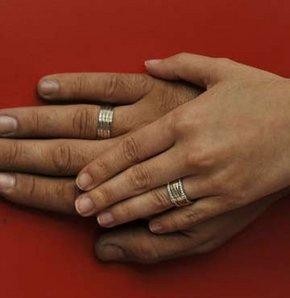 Evliliğin kadına zararı var!