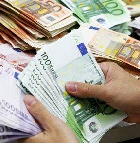Endişeler artıyor! Euro çökecek mi?