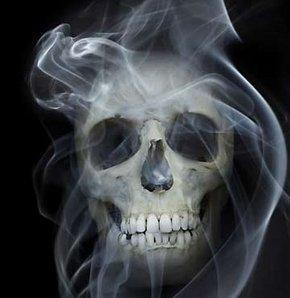Sigarayla mücadele BM'ye taşınabilir!
