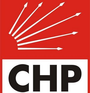 CHP Suriye'ye gidiyor!