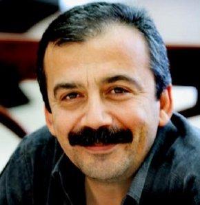 BDP'li Önder'den Meclis amirine twit