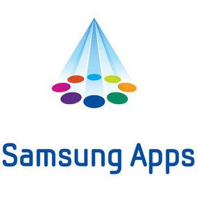 Samsung kendi platformunun peşinde