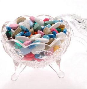 İlaç tanıtımına yeni düzenleme