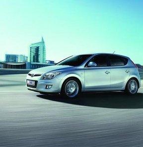 Hyundai'den servis kampanyası!