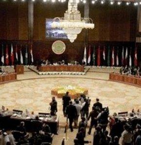 """Arap Birliği, Suriye'ye """"dur"""" diyecek 663941_detay"""
