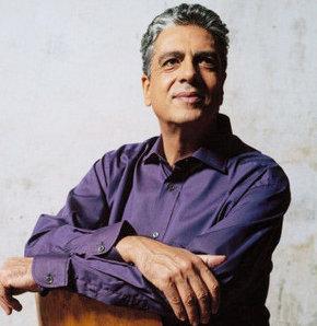 Enrico Macias'tan Selami Şahin şarkısı