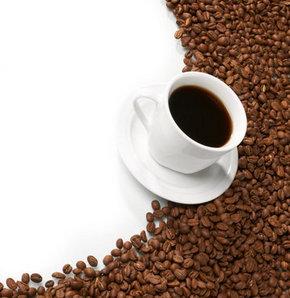 Kahve doğurganlığı mı azaltıyor?