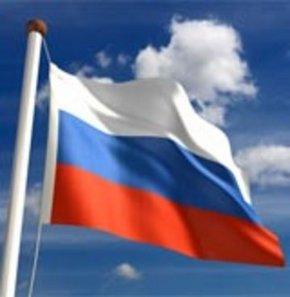 Rusya da Libyalı muhalifleri tanıdı