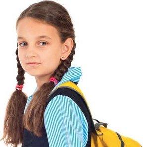 Bir öğrenciyi giydirmek için en az 125 TL gerek!