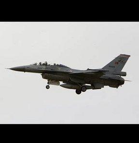 Yerli savaş uçağına 20 milyon dolar bütçe!