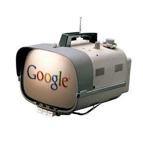 Google TV'de geri adım atıldı