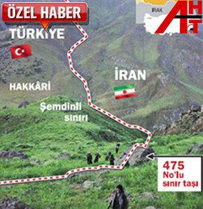 PKK'lı itirafçı konuştu!