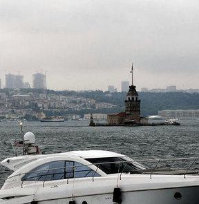 Trabzon, İstanbul'u solladı!