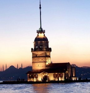 İstanbul'da yaşanabilir mi?